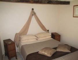 Cottage Bedroom 4 Copy 270x210 Cederberg Cottages