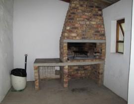 Kliphuis Braai area Copy 270x210 Cederberg Cottages